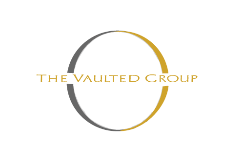 The Vaulted Group